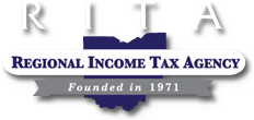 Regional Income Tax Agency Web Site
